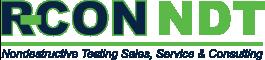 RCON-NDT Logo
