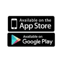 Available on Google - Apple