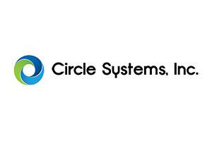 Circle-Systems-logo
