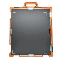 DXR140P-HC - 200 x 200