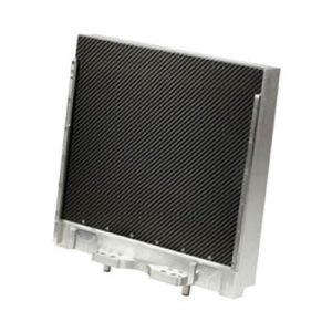 DXR500L-Static-Digital-Detector-Array-featured