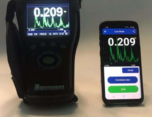 Danatronics Innovation