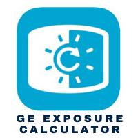 GE Calculator