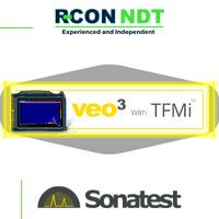 VEO 3 with TFMi Website