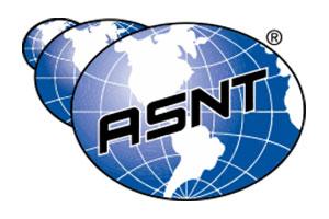 asnt-logo