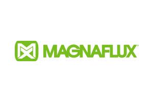 magnaflux-logo
