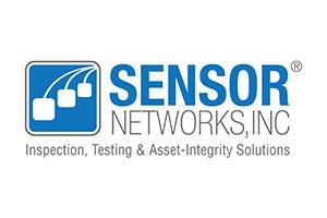 sensor-networking-logo