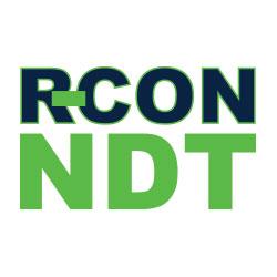 R-CON NDT