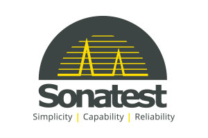 sonatest-logo